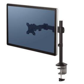 Monitortartó kar, egy monitorhoz, FELLOWES,