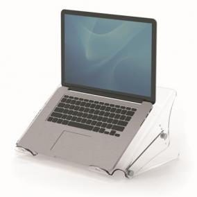 Laptopállvány, FELLOWES