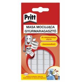 Gyurmaragasztó PRITT Fix-it