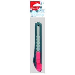 Univerzális kés, 18 mm,