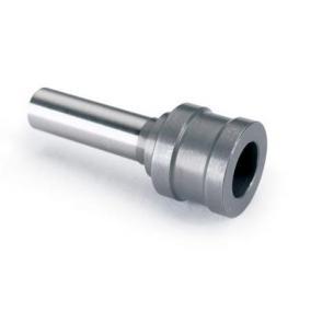 Lyukasztókés 2200-as 4400-as nagyteljesítményű lyukasztóhoz, 8 mm [2 db]