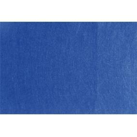 Filc anyag, puha, A4, kék [10 db]