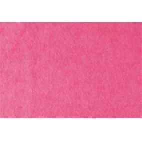 Filc anyag, puha, A4, rózsaszín [10 db]