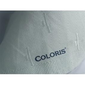 Bélyegzőfesték, 50 ml, textilhez, COLORIS,