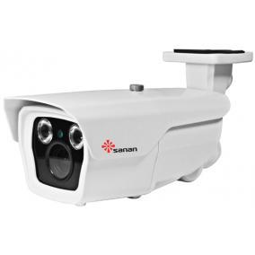 Infrás kamera (AHD) SANAN SA-2W6A5