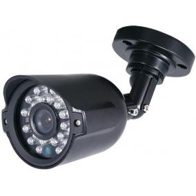 Infrás kamera CP PLUS CP-R4C-TX10L2