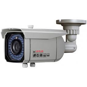 Infrás kamera CP PLUS CP-VCG-ST10FL5