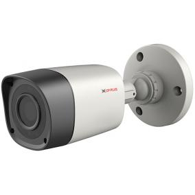 Infrás kamera (HDCVI) CP PLUS CP-UVC-T1100L2 6mm