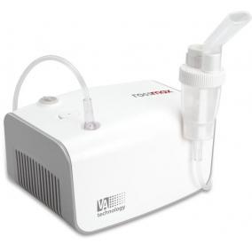 Inhalátor Rossmax NB-80