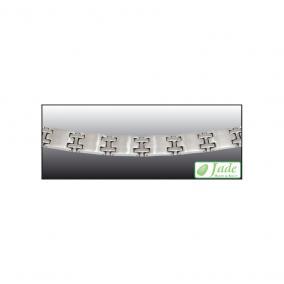 Jade Mens 11 karkötő S ( 18,4)