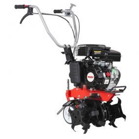 Kapálógép benzines - Hecht, HECHT784