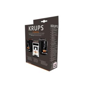 Karbantartási készlet - Krups, XS530010