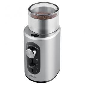 Kávédaráló - Sencor, SCG 3550SS