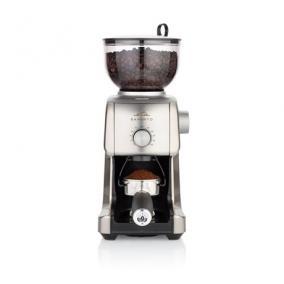 Kávédaráló - Eta, 006990000