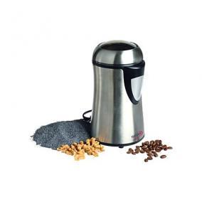 Kávédaráló - Hauser, G742