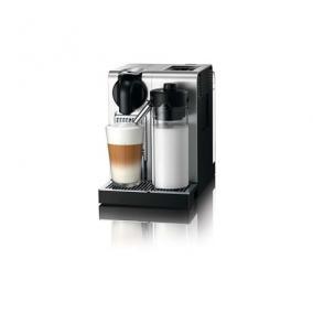 Kávéfőző kapszulás nespresso - Delonghi, EN750MB