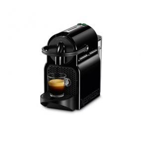 Kávéfőző kapszulás nespresso - Delonghi, EN80.B