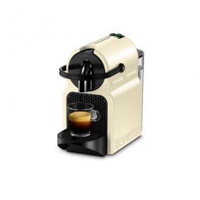 Kávéfőző kapszulás nespresso - Delonghi, EN80.CW