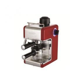 Kávéfőző presszó - Hauser, CE929