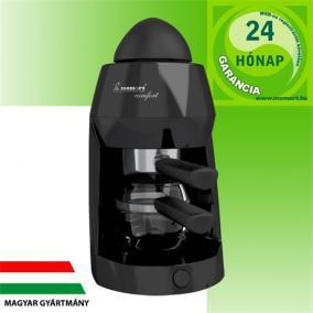 Kávéfőző presszó - Momert, 1170
