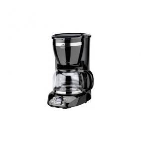 Kávéfőző filteres - Eta, 317490000
