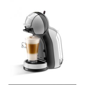 Kávéfőző kapszulás - Krups, KP123B31