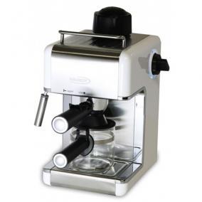 Kávéfőző presszó - Hauser, CE929W