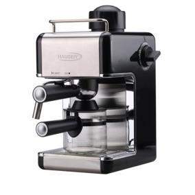 Kávéfőző presszó - Hauser, CE929B