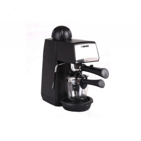Kávéfőző presszó - Orion, OCM2018B