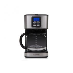 Kávéfőző filteres - Sharp, SABC2002I