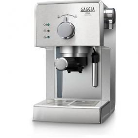 Kávéfőző presszó - Gaggia, RI8437/11 VIVA PRESTIGE