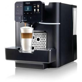 Kávéfőző automata - Saeco, AREA OTC