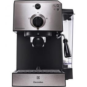Kávéfőző presszó - Electrolux, EEA111