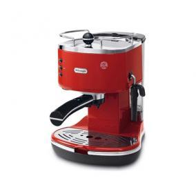 Kávéfőző presszó - Delonghi, ECO311R