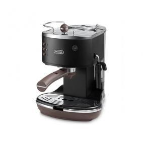 Kávéfőző presszó - Delonghi, ECOV311BK