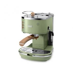 Kávéfőző presszó - Delonghi, ECOV311GR