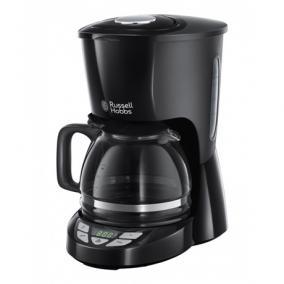 Kávéfőző - Russell Hobbs, 22620-56