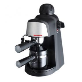 Kávéfőző presszó - Hausmeister, HM6209