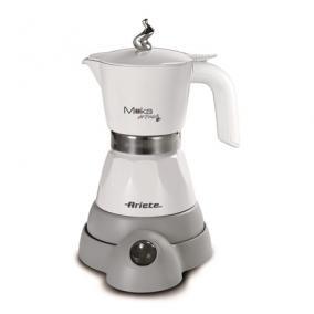 Kávéfőző kotyogós 4 személyes - ARIETE, 1358W