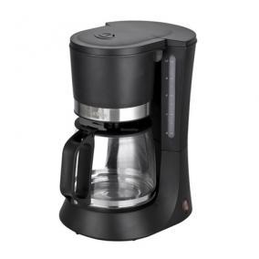 Kávéfőző filteres - Hausmeister, HM6355