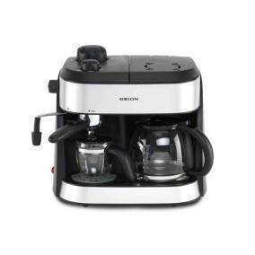 Kávéfőző presszó - Orion, OCCM-4616