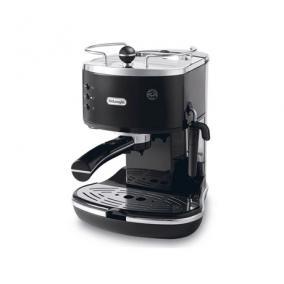 Kávéfőző presszó - Delonghi, ECO311BK