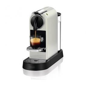 Nespresso kávéfőző - Delonghi, EN167W