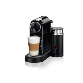 Kávéfőző kapszulás nespresso - Delonghi, EN267BAE