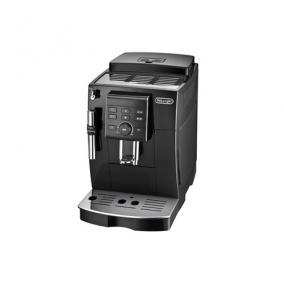 Kávéfőző automata - Delonghi, ECAM23120B