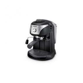 Kávéfőző presszó - Delonghi, EC221B