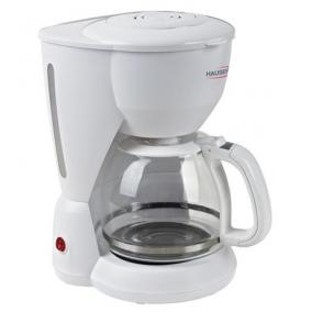 Kávéfőző filteres - Hauser, C915W