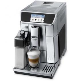 Kávéfőző automata - Delonghi, ECAM650.75MS