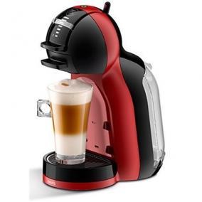 Kávéfőző kapszulás - Krups, KP120H31