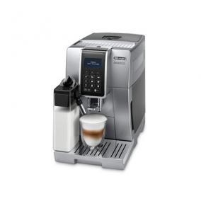 Kávéfőző automata - Delonghi, ECAM35075S